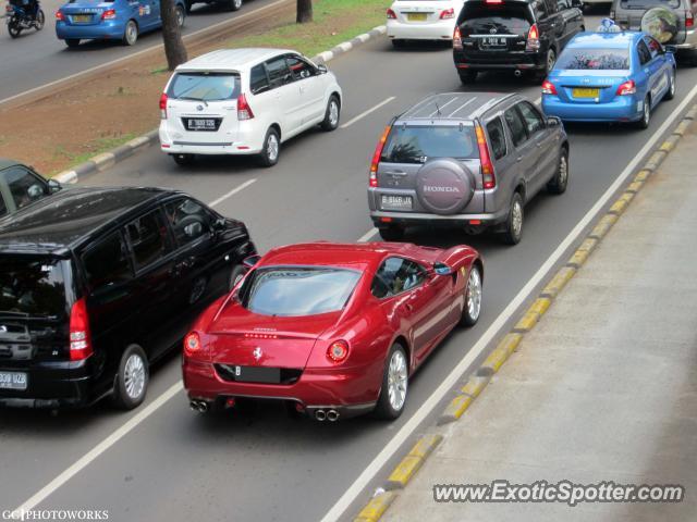 Foto Keren Supercar Di Indonesia Yang Di Foto Part Avalanchex