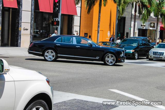 Drive Exotic Cars Atlanta Ga