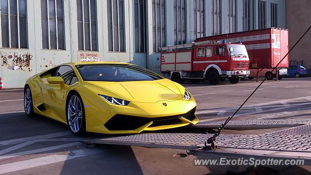 lamborghini huracan price germany 2016 lamborghini huracan spyder video first look 2016 will. Black Bedroom Furniture Sets. Home Design Ideas