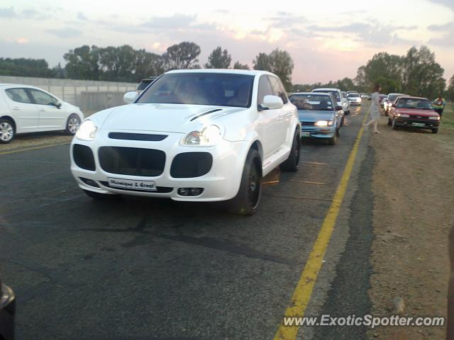 Klerksdorp South Africa  City new picture : ... 650 spotted in Klerksdorp, South Africa on 09/26/2014, photo 2