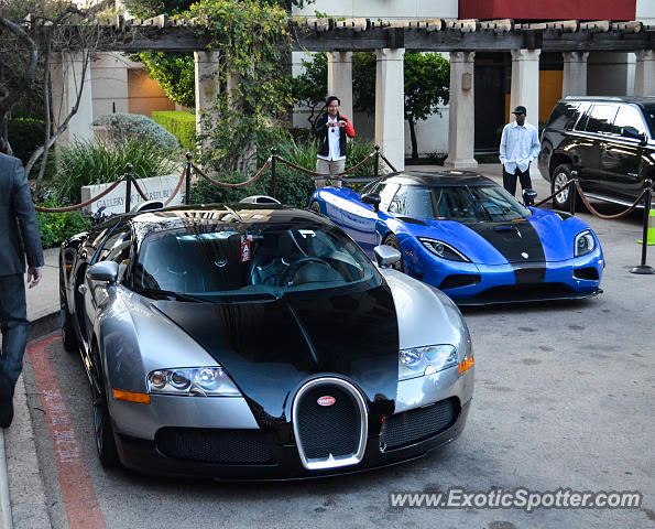 bugatti veyron spotted in austin texas on 11 01 2014. Black Bedroom Furniture Sets. Home Design Ideas