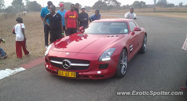 Expensive Cars Most Expensive Cars In Zimbabwe