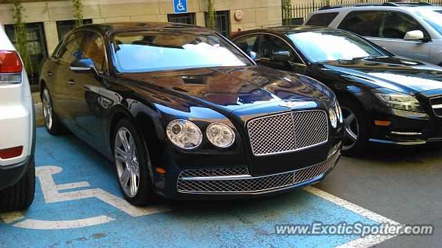U111300 Bentley Mulsanne Problems Fault Codes | Pics
