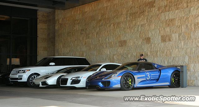 Porsche Of Nashville >> Porsche Of Nashville Top Car Release 2020