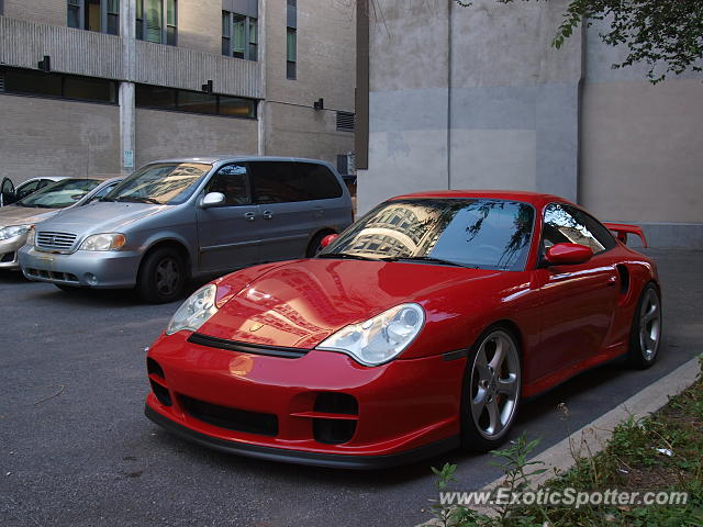 porsche 911 gt2 price canada porsche 911 gt2 spotted in. Black Bedroom Furniture Sets. Home Design Ideas