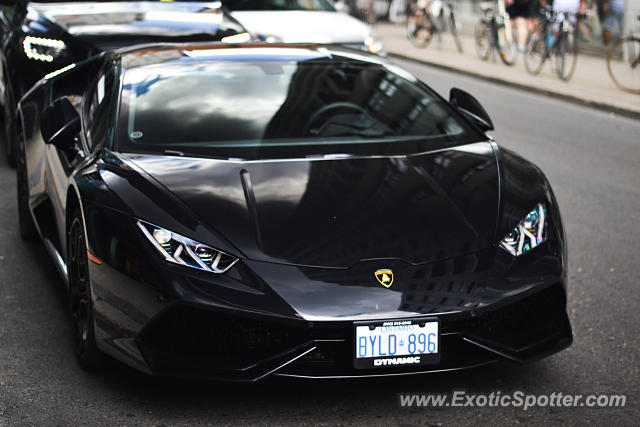 lamborghini huracan price toronto lamborghini huracan. Black Bedroom Furniture Sets. Home Design Ideas