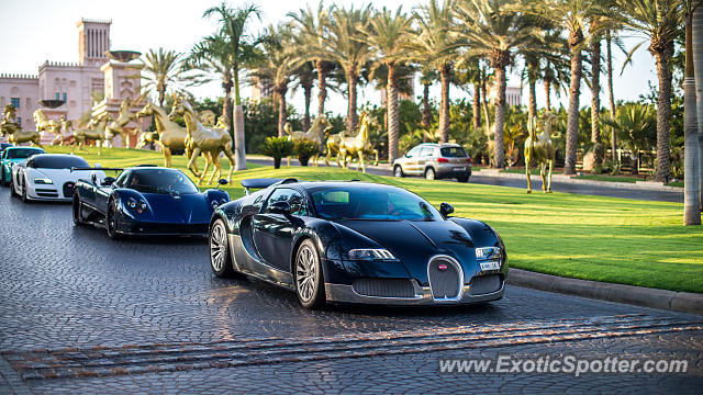 bugatti veyron spotted in dubai united arab emirates on 09 24 2016. Black Bedroom Furniture Sets. Home Design Ideas