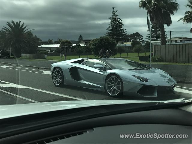 Lamborghini Aventador spotted in Orewa, New Zealand on 04/08/2017 on lamborghini roadster 2017, lamborghini murcielago 2017, lamborghini gallardo spyder, lamborghini gallardo 2017, lamborghini tron 2017, lamborghini countach 2017, lamborghini sesto elemento 2017, lamborghini estoque,