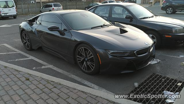 bmw i8 spotted in woodmere new york on 04 25 2018 photo 2. Black Bedroom Furniture Sets. Home Design Ideas