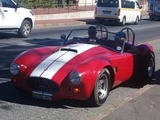 Other Kit Car