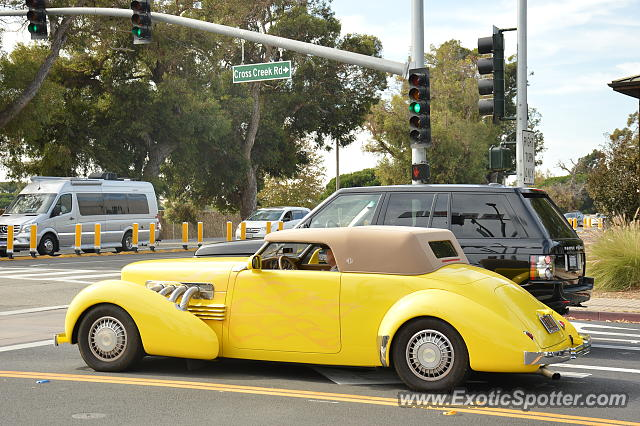 Other Vintage spotted in Malibu, California