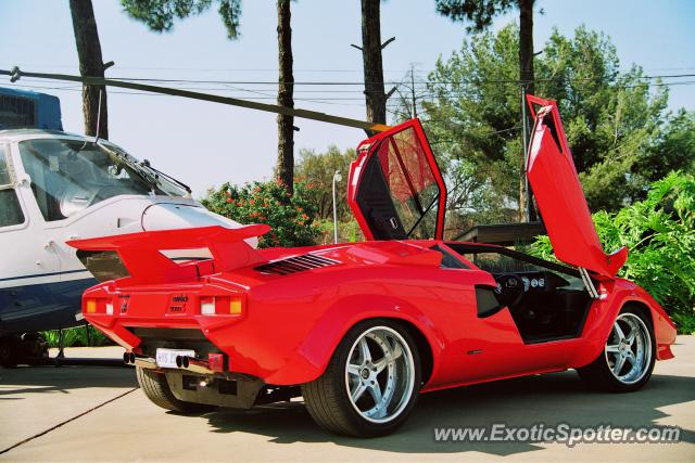 Other Kit Car Spotted In Johannesburg South Africa On 07 10 2012