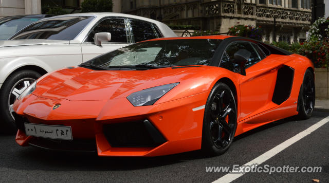 Lamborghini Black And Orange | www.pixshark.com - Images ...