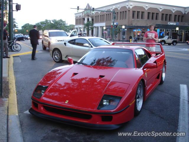 Top 5 Best And Worst Ferraris Ever Made